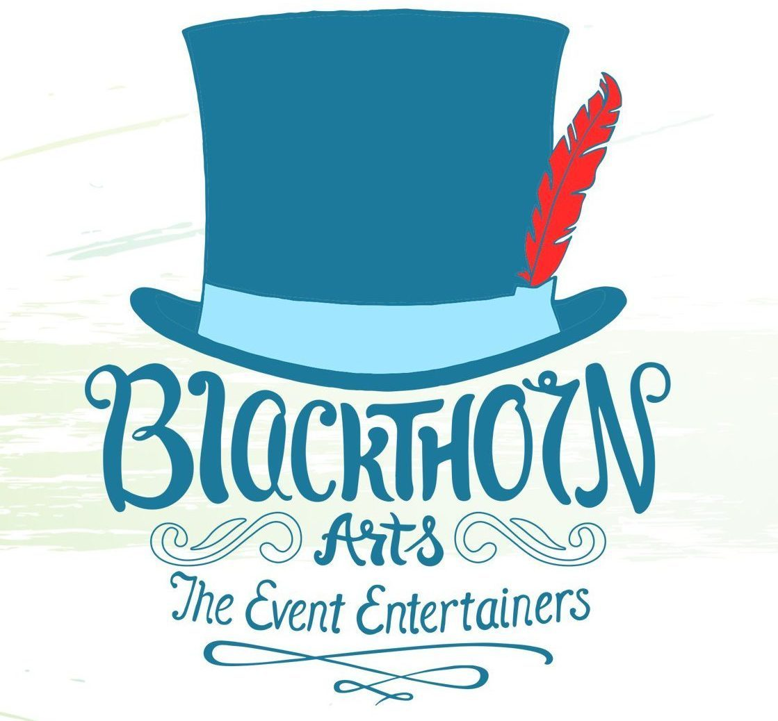 blackthorn arts-logo