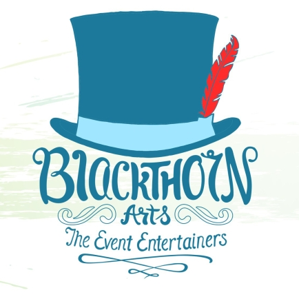 BLACKTHORN ARTS EVENTS