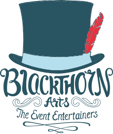 Blackthorn Arts  Echlin Buildings  Saint James's Gate  Dublin 8  Telephone 01 454 8807  Mobile 087 246 5550 | Email events@blackthornarts.ie